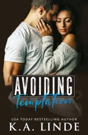 Avoiding Temptation PDF Download