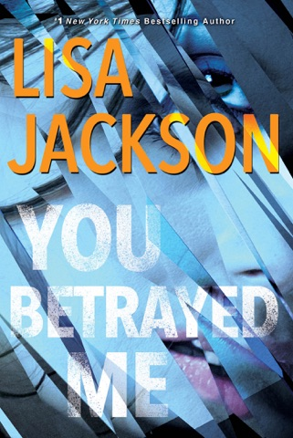 You Betrayed Me PDF Download