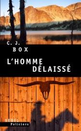 L'Homme délaissé PDF Download