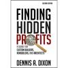 Finding Hidden Profits