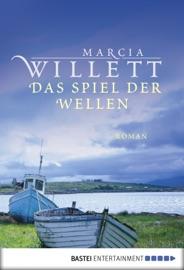 Das Spiel der Wellen - Marcia Willett by  Marcia Willett PDF Download