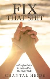 Fix That Shit