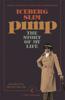 Iceberg Slim - Pimp: The Story Of My Life bild