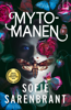 Sofie Sarenbrant - Mytomanen bild