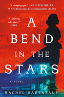 A Bend in the Stars ebook Download