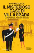 Download and Read Online Il misterioso caso di villa Grada