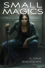 Small Magics PDF Download