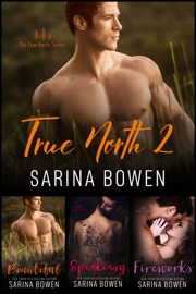 True North Box Set Volume 2 PDF Download