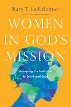 Women In God's Mission