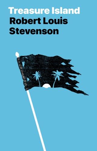 Treasure Island E-Book Download