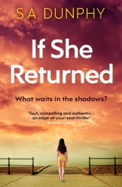Download and Read Online If She Returned