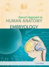 Konuri's Approach To Human Embryology