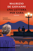 Una lettera per Sara (Nero Rizzoli)