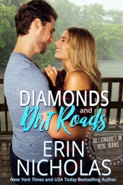 Diamonds and Dirt Roads PDF Download