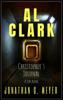 Jonathan G. Meyer - Al Clark-Christopher's Journal  artwork