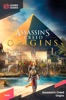 Assassin's Creed: Origins - Strategy Guide