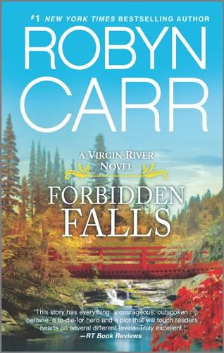 Robyn Carr - Forbidden Falls