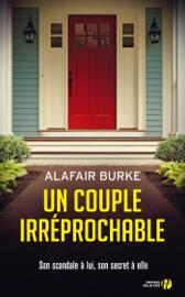 Un couple irréprochable Par Un couple irréprochable