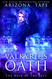 Valkyrie S Oath