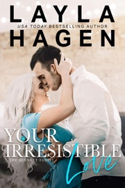 Your Irresistible Love PDF Download