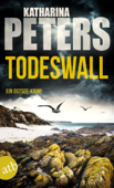 Download and Read Online Todeswall