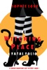 The Witching Place: A Fatal Folio (A Curious Bookstore Cozy Mystery—Book 1)