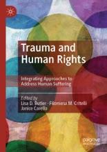 Trauma And Human Rights