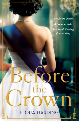Before the Crown PDF Download