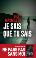 Je sais que tu sais ebook Download