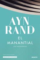 El manantial ebook Download