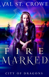 Fire Marked PDF Download
