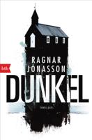 DUNKEL ebook Download