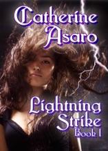 Lightning Strike, Book I