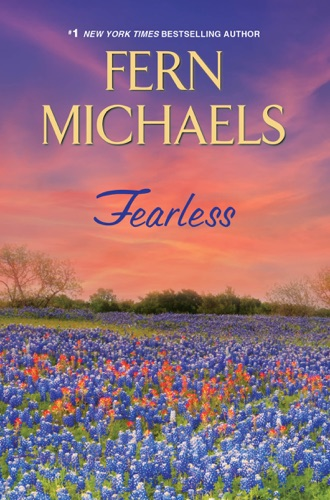 Fearless E-Book Download