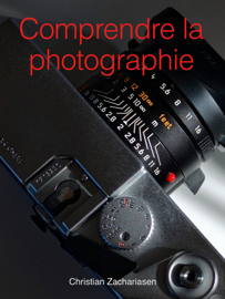 Comprendre la photographie