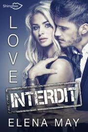 Love Interdit