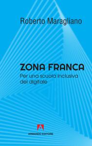 Zona franca Libro Cover