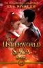 The Underworld Saga, Books 1-3