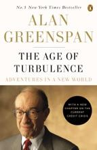 Epilogue To The Age Of Turbulence