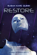 Restore (Stories of Singularity 1)