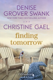Finding Tomorrow PDF Download