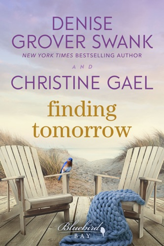 Denise Grover Swank - Finding Tomorrow