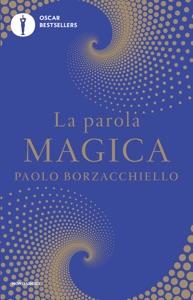 La parola magica Book Cover