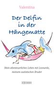 Der Delfin in der Hängematte