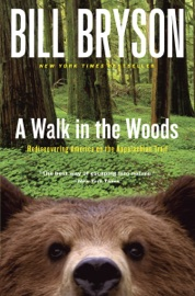 A Walk in the Woods PDF Download