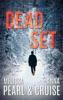 Dead Set (An Aspen Falls Novel)