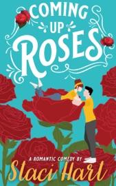 Coming Up Roses PDF Download