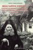 Pemptousia - Θείας Χάριτος Εμπειρίες artwork