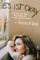 Angela Doe - Es ist okay artwork