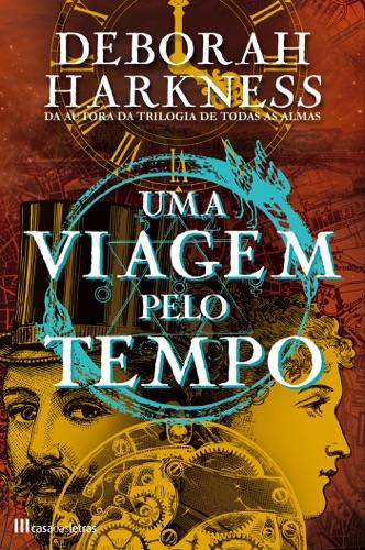 Deborah Harkness - Uma Viagem Pelo Tempo